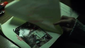AKB Horror Night Adrenaline no Yoru - EP.42 รีเมค ~Another~ [ซับไทย]