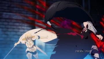 [JFS] Tales of Berseria PV3 (TH)