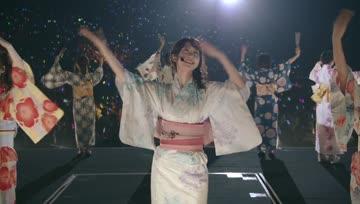 AKB48-  Ippome Ondo