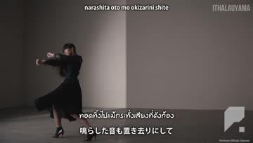 [itHaLauYaMa] [MV] Perfume FLASH TH