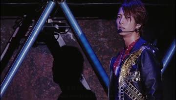 [TH SUB] YAMASHITA TOMOHISA - Tsuki no Maboroshi(A Nude Tour 2013)