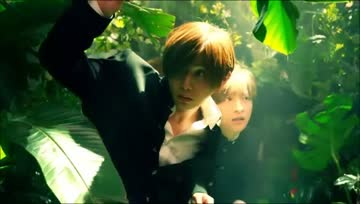 Hey! Say! JUMP - Maji SUNSHINE