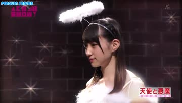 [Penguin-fs]AKB48 SHOW! ep95