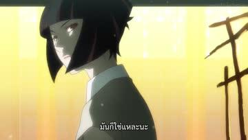 [ZoDy] Koyomimonogatari - 11 (ซับไทย)