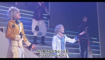 [ไลฟ์ซับไทย] Mabataki - Touken Ranbu Musical