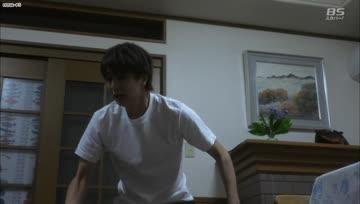 [MINA-FS] Drama Higurashi no naku koro ni EP.2