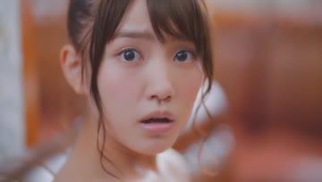 AKB48 - Koi wo suru to Baka wo Miruv (Team B) แปลไทย
