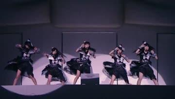 [Live] Momoiro Clover Z - CONTRADITION (Momokuri 2014)