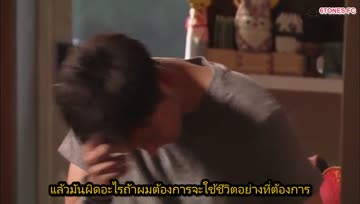 [6tonesFC]Toki wo Kakeru Shoujo ep 04 Thaisub
