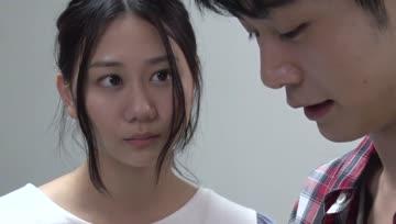 [DKkr]AKB48 Love Night Koi Koujou Ep.14 -สาวน้อยฮุกขวา-