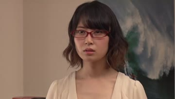 [DKkr]AKB48 Love Night Koi Koujou Ep.16 -ซ่อนแอบในความมืด-
