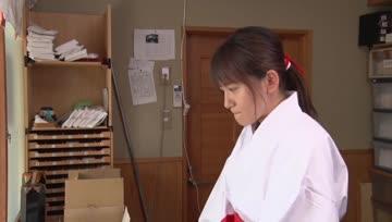 [DKkr]AKB48 Love Night Koi Koujou Ep.30 -พระเจ้าแห่งความรัก-