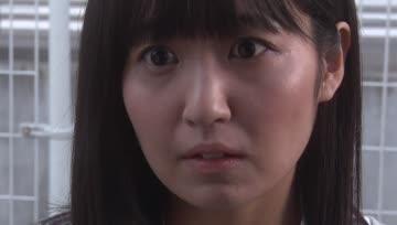 [DKkr]AKB48 Love Night Koi Koujou Ep.34 -Back to Love-