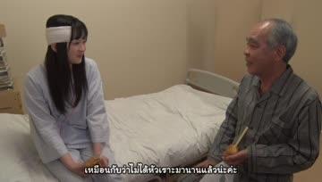 [DKkr]AKB48 Love Night Koi Koujou Ep.36 -คู่รักที่อายุต่างกัน50ปี-