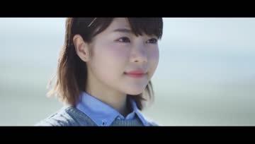 [AeMzA] Yume Hitotsu - HKT48 [แปลไทย]