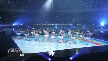 AKB48 - Shonichi [Umeda Team B] Thaisub