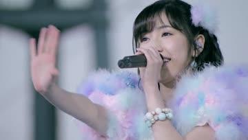 [Live] Watanabe Mayu - Idol Nante Yobanaide