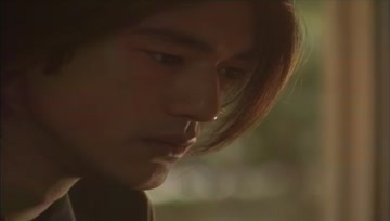 Alive - Kamisama Mou Sukoshi Dake ep01 ซับไทย