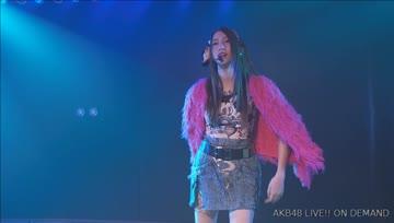 Make Otoko (負け男) - AKB48 (Chiyori, Ayaka, Maachun, Kayoyon, Mogi, Megu)
