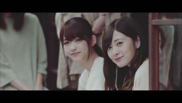 [Markuz-FS] Nogizaka46 - Sayonara no Imi