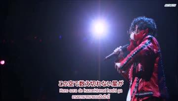 Anniversari::Sato Shori (ซับไทย)
