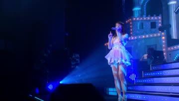 Yukrin @ 名古屋市公会堂 - パレオはエメラルド(SKE48)