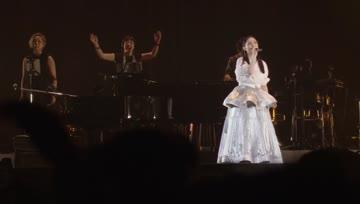 Loop-Sakamoto Maaya Live