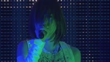Aoi Eir (Lapse From Virtue) Live 2016