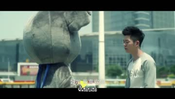 SNH48 - ความฝันของนักเรียนเตรียม part 2