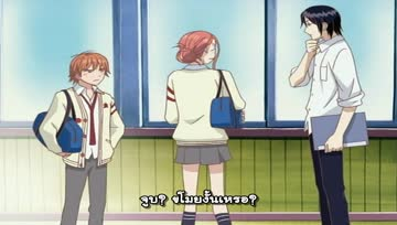 [Nanami-sub] LOVELY COMPLEX ตอนที่ 15