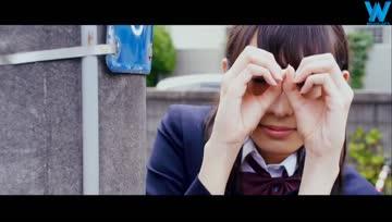 [WhatsubFS]Bonus Individual Pv - Watanabe Rika「The person I like」