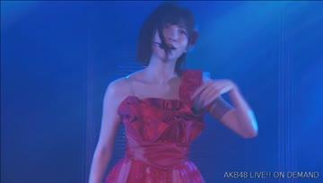 She's gone - Yukarun, Izurina, Megu, Yuirii (Oshi-Camera: Megu)