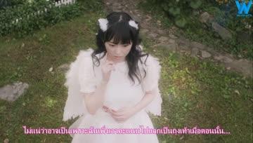 WhatsubFS imaizumi yui -「Fallen Angel」