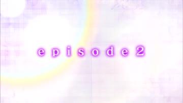 [Tungkod-FS]NOGIBINGO6 EP8