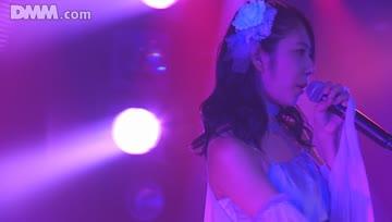 Return Match - AKB48 (mogi, ayaka, fujita, manami)