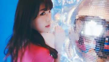 [PV] NMB48 ~16th Single ~ Koi wa Sainan [Team M]
