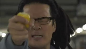 Keizoku SPEC หน่วยคดีพิเศษแก้เคสต์สุดอัศจรรย์ ตอนที่ 8-9-10 END