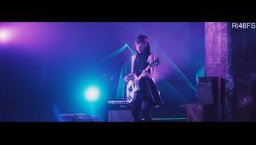 [Ri48 FS] Kodoku Guitar - NMB48 Team N (Sub Thai)