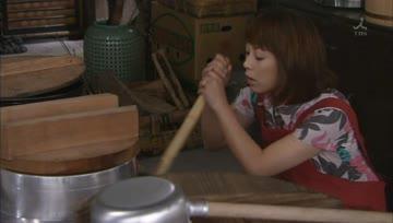 Hanayome wa Yakudoshi ตอนที่ 11
