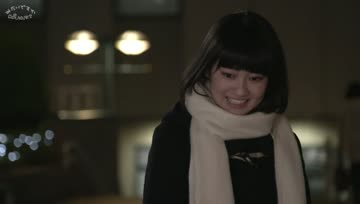 [ละคร] คุซุ โนะ ฮงไก - ตอนที่ 2