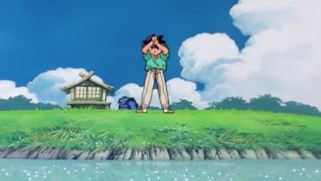 Mashin Eiyuuden Wataru OVA ซับไทย