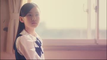 [PV] HKT48 ~9th Single~ Boku Dake no Hakujitsumu [Platinum Girls]
