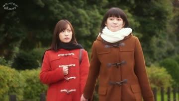 [ละคร] คุซุ โนะ ฮงไก - ตอนที่ 3