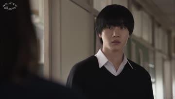 [ละคร] คุซุ โนะ ฮงไก - ตอนที่ 4