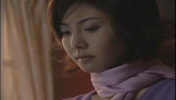 Yamato Nadeshiko รวย เท่ห์ เก๋ กว่านี้มีอีกมั้ย ตอนที่ 2