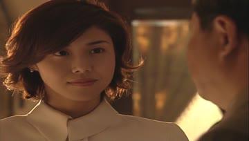 Yamato Nadeshiko รวย เท่ห์ เก๋ กว่านี้มีอีกมั้ย ตอนที่ 9