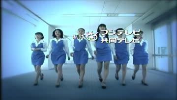 Shomuni Power Office Girl รวมพลังสาวซ่าส์ ตอนที่ 6
