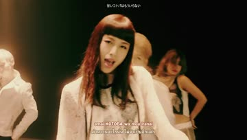 [jio] bye bye - lol (sub Thai)