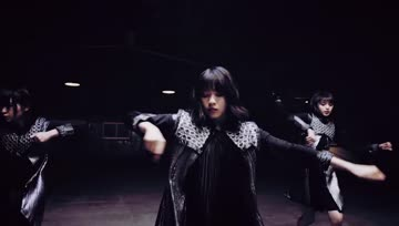 [PV] Nogizaka46 - Another Ghost