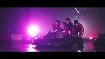 [PV] Nogizaka46 -  Igai BREAK